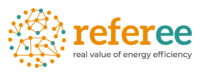 REFEREE Logo
